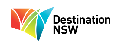 Destination NSW